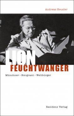 eBook: Lion Feuchtwanger