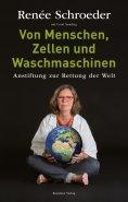 eBook: Von Menschen, Zellen und Waschmaschinen