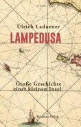 eBook: Lampedusa