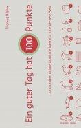 eBook: Ein guter Tag hat 100 Punkte
