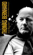 ebook: Thomas Bernhard