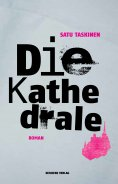 eBook: Die Kathedrale
