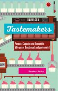 eBook: Tastemakers