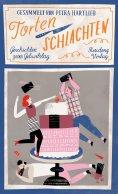 eBook: Tortenschlachten