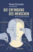 eBook: Die Erfindung des Menschen
