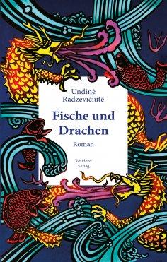 eBook: Fische und Drachen