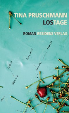 eBook: Lostage