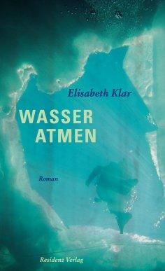 eBook: Wasser atmen