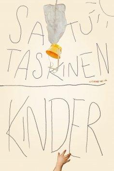 eBook: Kinder