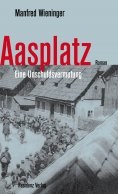 ebook: Aasplatz