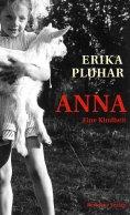 eBook: Anna