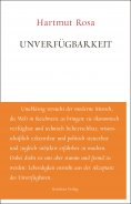 eBook: Unverfügbarkeit