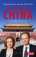 eBook: Weltmacht China