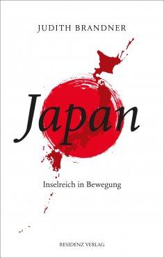 ebook: Japan
