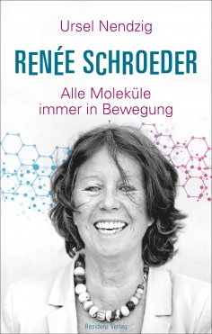 ebook: Renée Schroeder