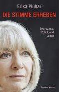 eBook: Die Stimme erheben