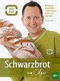 ebook: Schwarzbrot vom Ofner
