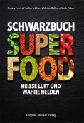 eBook: Schwarzbuch Superfood