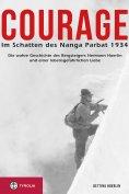 eBook: Courage. Im Schatten des Nanga Parbat 1934
