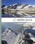 eBook: Alpenvereinsjahrbuch BERG 2018