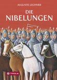 eBook: Die Nibelungen