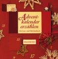 eBook: Adventkalender erzählen