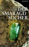 ebook: Der Smaragdsucher