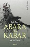 eBook: Abara Da Kabar