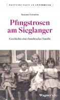 eBook: Pfingstrosen am Sieglanger