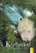 eBook: Karfunkel