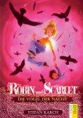 eBook: Robin und Scarlet