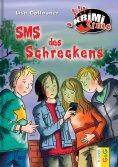 ebook: SMS des Schreckens