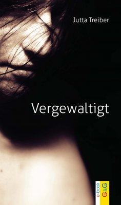 eBook: Vergewaltigt