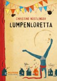 ebook: Lumpenloretta