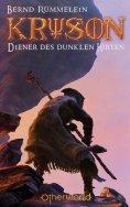 eBook: Kryson 2 - Diener des dunklen Hirten