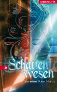 eBook: Schattenwesen
