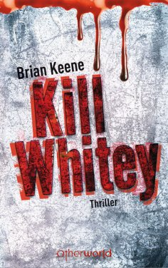 eBook: Kill Whitey