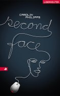 ebook: Second Face