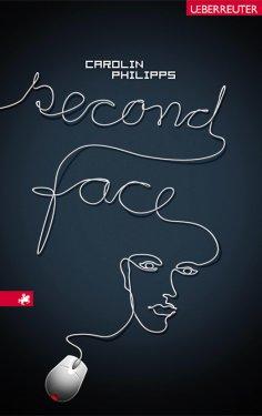 eBook: Second Face