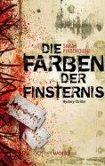 ebook: Die Farben der Finsternis