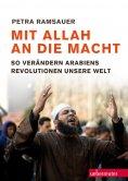 eBook: Mit Allah an die Macht
