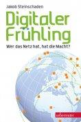 ebook: Digitaler Frühling