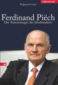 eBook: Ferdinand Piech