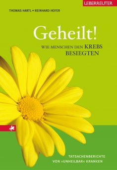 eBook: Geheilt!
