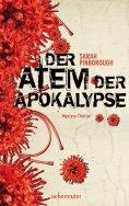 eBook: Der Atem der Apokalypse