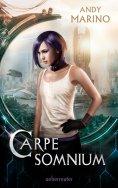 eBook: Carpe Somnium