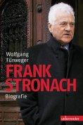 eBook: Frank Stronach