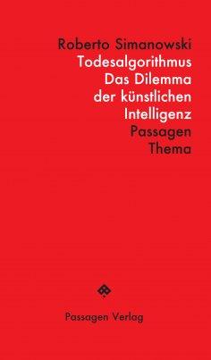 ebook: Todesalgorithmus