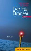 eBook: Der Fall Branzer