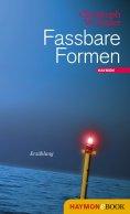 eBook: Fassbare Formen